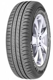 Energy Saver+ Grnx 175/65R15 H nyári gumiabroncs, Michelin gumiabroncsok, felnik, gumiabroncs, autógumi, autógumibolt