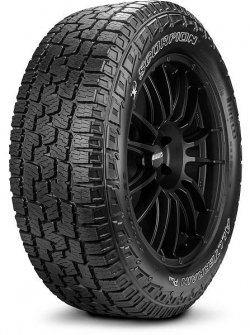 Pirelli Scorpion A/T Plus XL 255/60R18 H