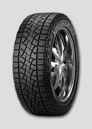 Pirelli Scorpion ATR 185/65R15 H vegyes gumiabroncs, Goodyear Eagle F1 Asymm.SUV XL FP 275/45R20 W, 4x4 országúti gumiabroncs, Off Road gumiabroncs, gumiabroncs, autógumi, autógumibolt, gumiabroncs webáruház, alufelni, acélfelni, acéltárcsa, lemezfelni