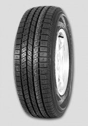 Pirelli Scorpion Ice&Snow XL RunF 325/30R21 V lat téli gumiabroncs, Bridgestone Alenza1 XL 285/40R21 Y, 4x4 országúti gumiabroncs, Off Road gumiabroncs, gumiabroncs, autógumi, autógumibolt, gumiabroncs webáruház, alufelni, acélfelni, acéltárcsa, lemezfelni