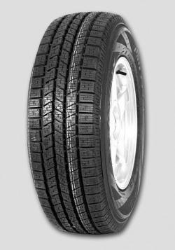 Pirelli Scorpion Ice&Snow XL RunF 285/35R21 V lat
