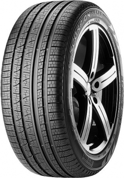 Pirelli Scorpion Verde All Season 225/55R18 V  MS
