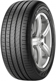 Pirelli Scorpion Verde * XL RunFl 285/45R19 W at  gumiabroncs, Bridgestone D840 265/65R17 S, 4x4 országúti gumiabroncs, Off Road gumiabroncs, gumiabroncs, autógumi, autógumibolt, gumiabroncs webáruház, alufelni, acélfelni, acéltárcsa, lemezfelni
