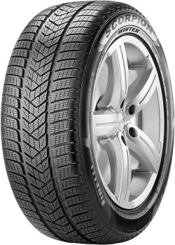 Pirelli Scorpion Winter XL MO1 295/35R21 V