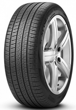 Pirelli ScorpionZero AS XL VOL NC 255/40R21 V SMS