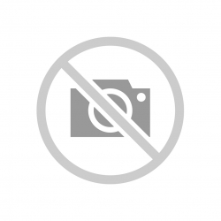 Pirelli ScorpionZAS XLRunFlat* DOT18 265/50R19 H