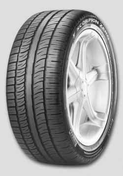 Pirelli Scorpion Zero Asimmetrico 255/45R20 V  XL