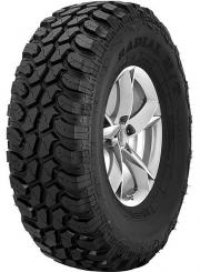 Goodride SL366 31X10.50R15 Q  gumiabroncs, Goodyear Eagle F1 Asymm.SUV XL FP 275/45R20 W, 4x4 országúti gumiabroncs, Off Road gumiabroncs, gumiabroncs, autógumi, autógumibolt, gumiabroncs webáruház, alufelni, acélfelni, acéltárcsa, lemezfelni