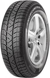 Pirelli SnowControl 3 205/55R16 H téli gumiabroncs, Goodyear UG Performance+ XL FP 225/50R17 H, Téli gumi, Személy gumiabroncs, gumiabroncs, autógumi, autógumibolt, gumiabroncs webáruház, alufelni, acélfelni, acéltárcsa, lemezfelni