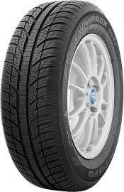 Toyo S943 Snowprox 205/55R16 T téli gumiabroncs, Pirelli PZero J 245/40R19 Y, Nyári gumi, Személy gumiabroncs, gumiabroncs, autógumi, autógumibolt, gumiabroncs webáruház, alufelni, acélfelni, acéltárcsa, lemezfelni