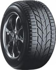 Toyo S953 Snowprox 215/50R18 V téli gumiabroncs, Continental SportContact 3 SSR * 245/50R18 Y, Nyári gumi, Személy gumiabroncs, gumiabroncs, autógumi, autógumibolt, gumiabroncs webáruház, alufelni, acélfelni, acéltárcsa, lemezfelni