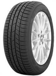 Toyo S954 Snowprox SUV XL 255/45R20 V téli gumiabroncs, Laufenn LW31 I Fit+ XL 235/50R18 V, Téli gumi, Személy gumiabroncs, gumiabroncs, autógumi, autógumibolt, gumiabroncs webáruház, alufelni, acélfelni, acéltárcsa, lemezfelni