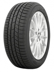 Toyo S954 Snowprox XL 225/45R19 W téli gumiabroncs, Rotalla S130 XL 185/65R15 T, Téli gumi, Személy gumiabroncs, gumiabroncs, autógumi, autógumibolt, gumiabroncs webáruház, alufelni, acélfelni, acéltárcsa, lemezfelni