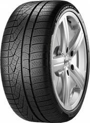 Pirelli SottoZero 2 XL 225/45R17 H téli gumiabroncs, Goodride SW608 XL 225/60R18 V, Téli gumi, Személy gumiabroncs, gumiabroncs, autógumi, autógumibolt, gumiabroncs webáruház, alufelni, acélfelni, acéltárcsa, lemezfelni