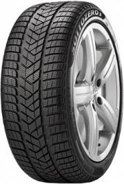 Pirelli SottoZero 3 MO 205/55R17 H téli gumiabroncs, Hankook K127 VentusS1 Evo3 XL 235/40R18 Y, Nyári gumi, Személy gumiabroncs, gumiabroncs, autógumi, autógumibolt, gumiabroncs webáruház, alufelni, acélfelni, acéltárcsa, lemezfelni