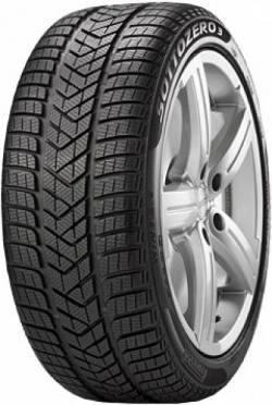 Pirelli SottoZero 3 MO 215/65R17 H