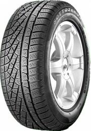 Pirelli SottoZero MO DOT17 235/45R17 H téli gumiabroncs, Pirelli P1 CinturatoVerde XL 175/70R14 T, Nyári gumi, Személy gumiabroncs, gumiabroncs, autógumi, autógumibolt, gumiabroncs webáruház, alufelni, acélfelni, acéltárcsa, lemezfelni