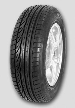 Dunlop SP Sport 01 ROF* 245/35R18 Y