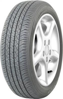 Dunlop SP Sport 270 LHD DOT16 235/55R18 H