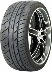 Dunlop SP Sport 600 MFS DOT15 245/40R18 W nyári gumiabroncs, Fortune FSR5 235/50R17 W, Nyári gumi, Személy gumiabroncs, gumiabroncs, autógumi, autógumibolt, gumiabroncs webáruház, alufelni, acélfelni, acéltárcsa, lemezfelni