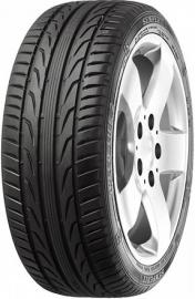 Semperit Speed-Life 2 FR SUV 235/55R18 V  gumiabroncs, Goodyear Excellence AO 235/60R18 W, 4x4 országúti gumiabroncs, SUV gumiabroncs, gumiabroncs, autógumi, autógumibolt, gumiabroncs webáruház, alufelni, acélfelni, acéltárcsa, lemezfelni