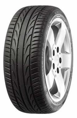 Semperit Speed-Life 2 XL 215/55R16 H