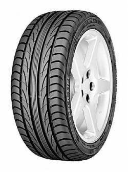 Semperit Speed Life 195/60R15 H