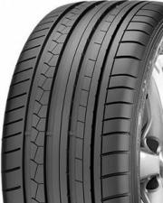 Dunlop SP Sport Maxx GT XL MFS R 275/40R20 W OF*  gumiabroncs, Dunlop gumiabroncsok, felnik, gumiabroncs, autógumi, autógumibolt