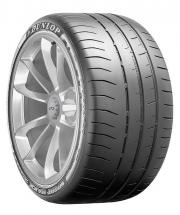 Dunlop SP Sport Maxx Race2 XL MF 245/35R20 Y SN1 nyári gumiabroncs, Dunlop gumiabroncsok, felnik, gumiabroncs, autógumi, autógumibolt