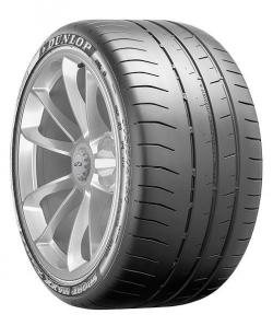 Dunlop SP Sport Maxx Race2 XL MF 245/35R20 Y SN1