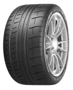Dunlop SP Sport Maxx Race XLMFS 305/30R20 Y  N0