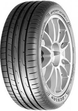 Dunlop SP Sport Maxx RT2 SUV XL 285/45R20 Y  MFS