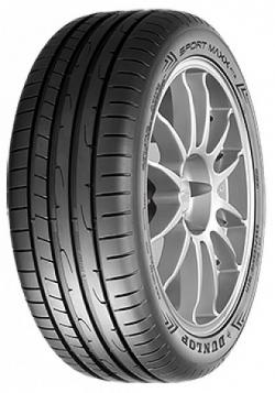 Dunlop SP Sport Maxx RT2 XL MFS 245/45R18 Y