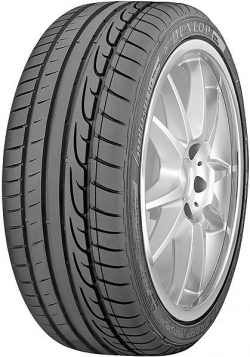 Dunlop SP Sport Maxx RT XL MFS R 205/45R17 W OF*