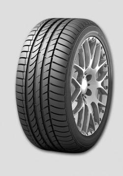 Dunlop SP Sport MAXX TT * 225/60R17 V