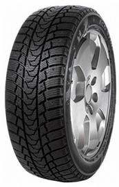 Rotalla SR1 165R13C Q téli gumiabroncs, Toyo GSi6 Observe LS 275/60R20 H, Téli gumi, Off Road gumiabroncs, gumiabroncs, autógumi, autógumibolt, gumiabroncs webáruház, alufelni, acélfelni, acéltárcsa, lemezfelni