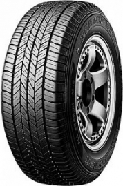 Dunlop ST20 LHD DOT16 215/60R17 H négyévszakos gumiabroncs, Pirelli Scorpion Zero Asimmetrico 255/45R20 V  XL, 4x4 országúti gumiabroncs, Off Road gumiabroncs, gumiabroncs, autógumi, autógumibolt, gumiabroncs webáruház, alufelni, acélfelni, acéltárcsa, lemezfelni