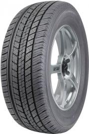 Dunlop ST30 DOT16 225/60R18 H  gumiabroncs, Goodride SA57 XL 275/45R20 V, 4x4 országúti gumiabroncs, Off Road gumiabroncs, gumiabroncs, autógumi, autógumibolt, gumiabroncs webáruház, alufelni, acélfelni, acéltárcsa, lemezfelni