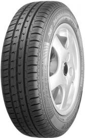 Dunlop Streetresponse 2 185/65R14 T nyári gumiabroncs, Pirelli Cinturato Winter 165/65R15 T, Téli gumi, Személy gumiabroncs, gumiabroncs, autógumi, autógumibolt, gumiabroncs webáruház, alufelni, acélfelni, acéltárcsa, lemezfelni