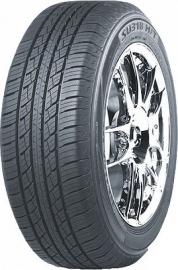Goodride SU318 XL 235/65R17 V  gumiabroncs, Pirelli Scorpion A/T Plus XL 235/65R17 H, 4x4 vegyes használatú gumiabroncs, Off Road gumiabroncs, gumiabroncs, autógumi, autógumibolt, gumiabroncs webáruház, alufelni, acélfelni, acéltárcsa, lemezfelni