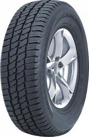 Goodride SW612 195/65R16C T téli gumiabroncs, Continental TS 850P FR 235/50R20 T, Téli gumi, Személy gumiabroncs, gumiabroncs, autógumi, autógumibolt, gumiabroncs webáruház, alufelni, acélfelni, acéltárcsa, lemezfelni