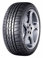 Firestone SZ90 XL 235/45R18 Y nyári gumiabroncs, Firestone gumiabroncsok, felnik, gumiabroncs, autógumi, autógumibolt