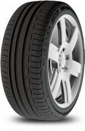 Bridgestone T001 EVO XL 225/50R17 Y nyári gumiabroncs, Pirelli P-Zero Sport XL RO2 235/35R19 Y, Nyári gumi, Személy gumiabroncs, gumiabroncs, autógumi, autógumibolt, gumiabroncs webáruház, alufelni, acélfelni, acéltárcsa, lemezfelni