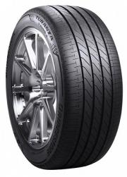 Bridgestone T005A 225/45R19 W nyári gumiabroncs, Bridgestone T005 195/55R16 H, Nyári gumi, Személy gumiabroncs, gumiabroncs, autógumi, autógumibolt, gumiabroncs webáruház, alufelni, acélfelni, acéltárcsa, lemezfelni