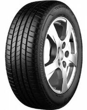 Bridgestone T005DG XL RFT 225/55R17 Y nyári gumiabroncs, Continental SportContact 5P XL N1 275/35R21 Y, Nyári gumi, Személy gumiabroncs, gumiabroncs, autógumi, autógumibolt, gumiabroncs webáruház, alufelni, acélfelni, acéltárcsa, lemezfelni