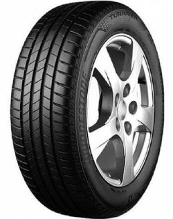 Bridgestone T005DG XL RFT 225/50R17 Y