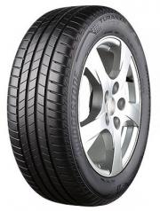 Bridgestone T005 XL AO DM 225/55R18 Y nyári gumiabroncs, Laufenn LK41 G Fit EQ 165/70R13 T, Nyári gumi, Személy gumiabroncs, gumiabroncs, autógumi, autógumibolt, gumiabroncs webáruház, alufelni, acélfelni, acéltárcsa, lemezfelni
