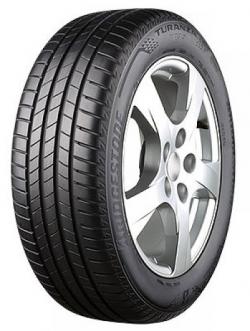 Bridgestone T005 225/55R16 Y