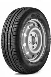 Kleber Transpro 195/60R16C H nyári gumiabroncs, Kumho TA31 225/45R18 V, Nyári gumi, Személy gumiabroncs, gumiabroncs, autógumi, autógumibolt, gumiabroncs webáruház, alufelni, acélfelni, acéltárcsa, lemezfelni