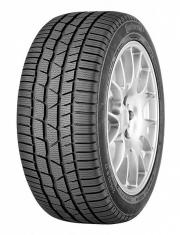 TS 830P XL FR SUV 265/45R20 W téli gumiabroncs, Goodyear UG Performance+ XL FP 225/50R17 H, Téli gumi, Személy gumiabroncs, gumiabroncs, autógumi, autógumibolt, gumiabroncs webáruház, alufelni, acélfelni, acéltárcsa, lemezfelni